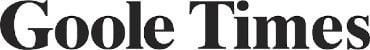goole times newspaper logo
