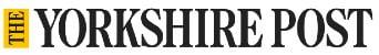 yorkshire post newspaper logo