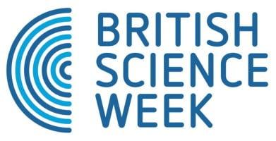 british-science-week-2020-logo