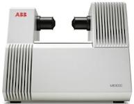 grotech NIR spectrometer