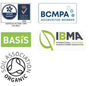 membership organisation logos
