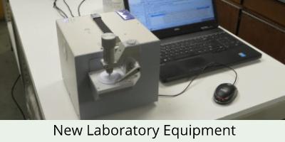 grotech laboratory equipment