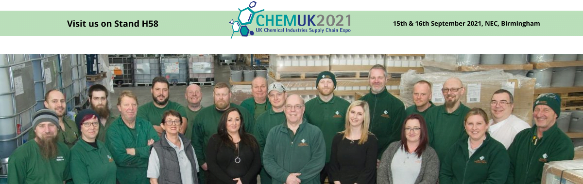 chemuk2021-visit-us-stand-h58